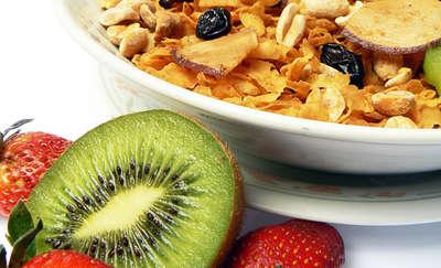 Sztuka odżywiania, czyli jak zadbać o bystry umysł i zdrowe ciało!