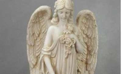 Kara ziemska i boska za zniszczenie anioła