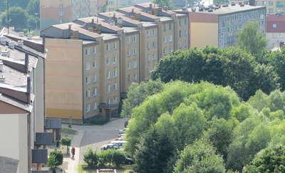 Różnorodne rozwiązania zachęcają do odwiedzenia Gołdapi