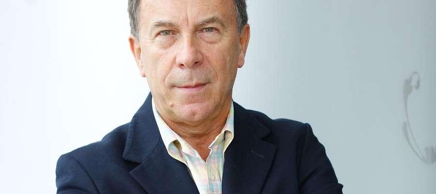 Wojciech Gąssowski
