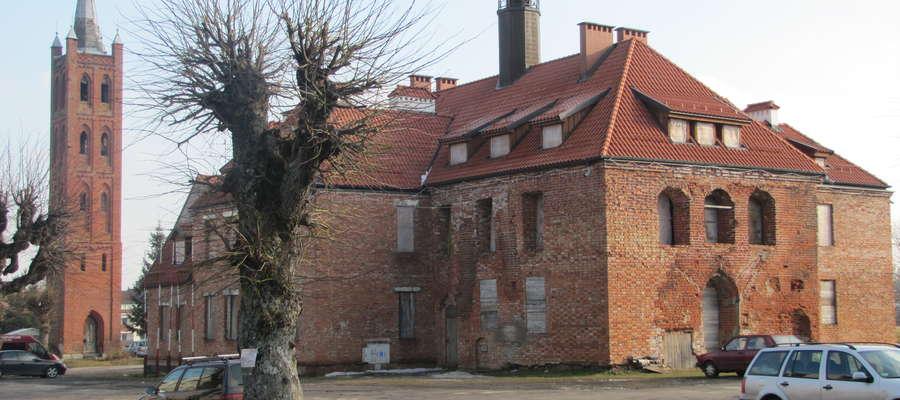 Drugie głosowanie Rady Miejskiej nad udzieleniem absolutorium burmistrzowi wzbudziło w Pieniężnie wiele kontrowersji