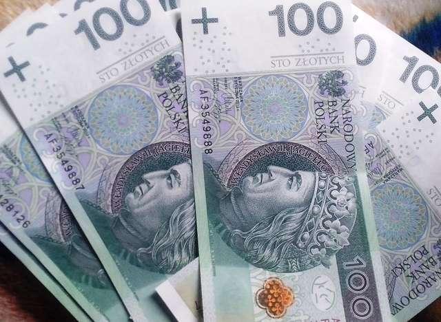Małkinia. Prawie 50 tys. zł na świetlice - full image
