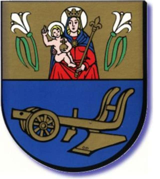 Wąsewo. Radni zbiorą się po raz trzydziesty siódmy - full image