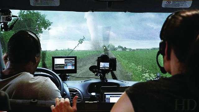 Wakacje Mikołajka w Epicentrum! Złap bilet do kina - full image