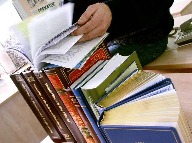 O tym mówią stare księgi…  Eliksir długiego życia - full image