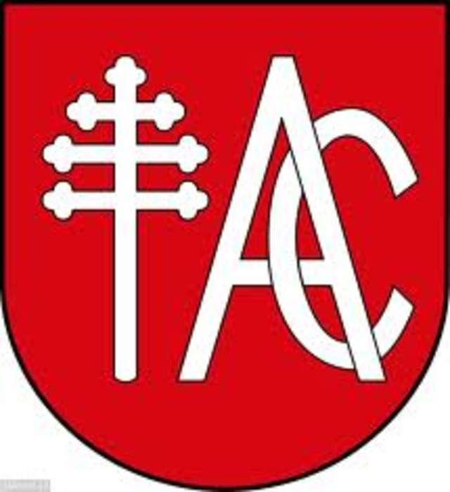 Najwyżej z gmin powiatu ostrowskiego została sklasyfikowana gmina Andrzejewo - full image