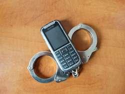 Odzyskali skradziony telefon