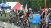 Kolarze rywalizowali w letnim cyklu Merida Mazovia MTB Marathon