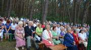 """Małkinia. 94. rocznica """"Cudu nad Wisłą"""""""