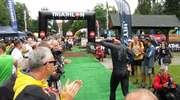 W niedzielę Volvo Triathlon Series. Będą utrudnienia w ruchu!