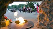 35. rocznica podpisania Porozumień Sierpniowych. Program obchodów w Elblągu