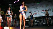 Ola zdobyła tytuł Bursztynowej Miss Polski