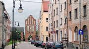 Napisali do nas: Stowarzyszenie Kultur Wschodniosłowiańskich w Pasłęku
