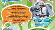 Zobacz program dożynek i pokazów lotniczych w Sierakowie