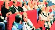 Elbląskie Repliki w Kinie Światowid