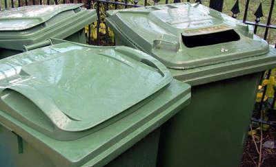 Jak będą odbierane śmieci?