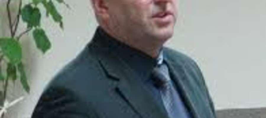 - Jeżeli którakolwiek gmina dołoży 50 procent do inwestycji drogowej powiatowej, to ja wezmę nawet najgorszy kredyt – tłumaczył starosta Zbigniew Deptuła