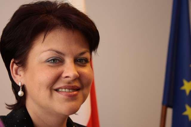 Polskie szkoły w Grodnie i Wołkowysku nadal zagrożone - full image