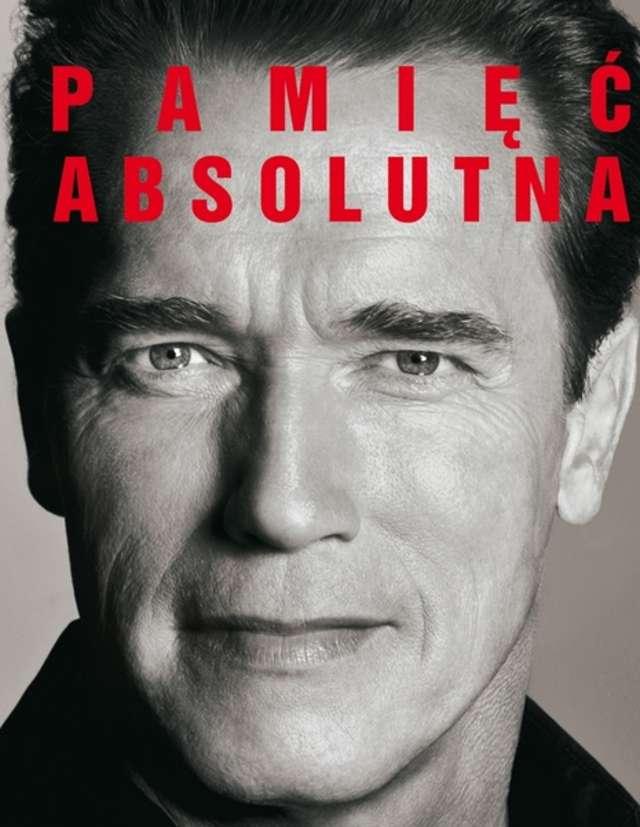 Jedna z najciekawszych biografii z Hollywood.  - full image
