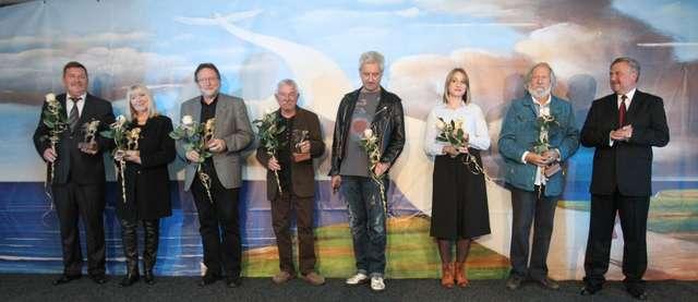 VIII Forum Kultury Warmii i Mazur już jutro - full image
