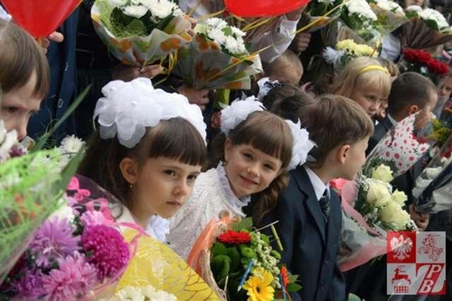 Co dalej z polskim szkolnictwem w Grodnie? - full image