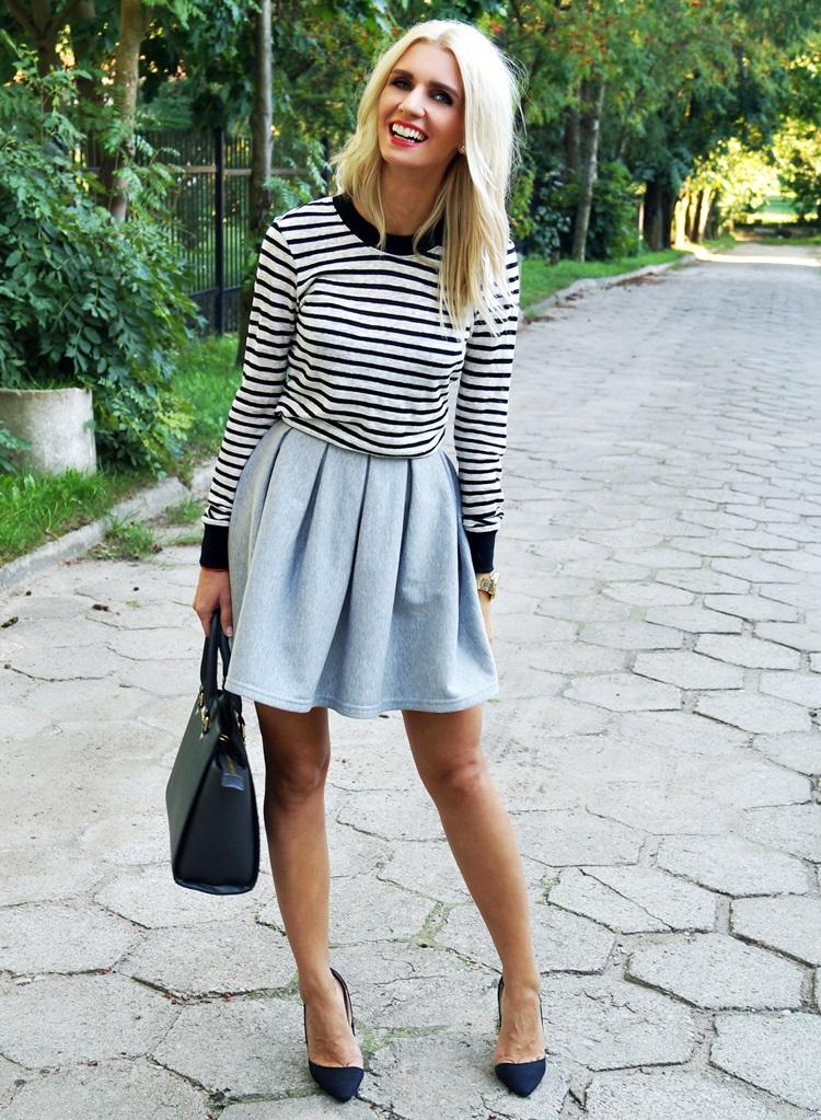 2a81042052 Moda na blogu - Szczytno