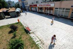 Na odnowienie pasażu miasto ma 480 tysięcy złotych