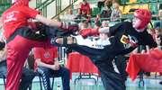 Hubert walczył dziś o tytuł Mistrza Świata!!!