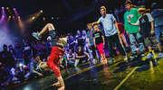 Ruszają zajęcia taneczne w KCK