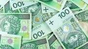Oświadczenia majątkowe wójtów - Ile zarobili? Ile zaoszczędzili?