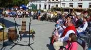 W Gierzwałdzie odbyło się gminne święto plonów