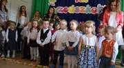 Uroczyste otwarcie nowego przedszkola w Olecku