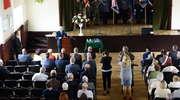 Trwają obchody 75 rocznicy wybuchu II Wojny Światowej