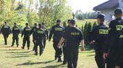 Trwają poszukiwania zaginionych nastolatków