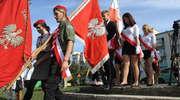 Obchody 75. rocznicy napaści ZSRR na Polskę