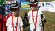 213 kijkarzy na Finale Pucharu Pomorza w Nordic Walking
