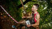 Triathloniści z Iławy ciągle są głodni startów