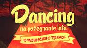Dancing w Pawim Oczku a'la lata 80 i 90