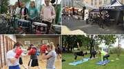 Koncertowa, taneczna i sportowa sobota. Sprawdź atrakcje!