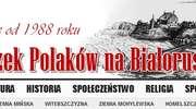 Związek Polaków na Białorusi: nasz cel to legalizacja