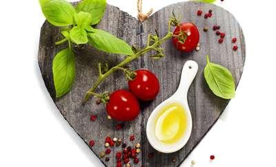 Czy dieta leży nam na sercu?