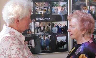Braniewo i braniewianie w latach 1945-2000. Niezwykła wystawa w MBP