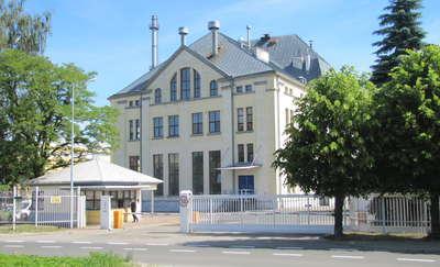 Grupa Żywiec kupuje browary w Braniewie i Namysłowie