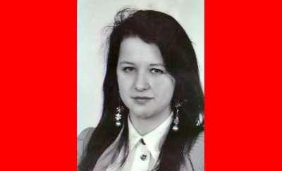 Zaginęła 16-letnia Roksana - ktokolwiek widział, ktokolwiek wie...