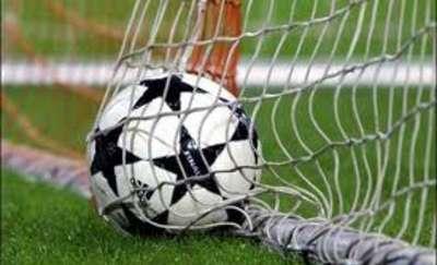 Kolejne piłkarskie derby powiatu. Gmina Kozłowo kontra Orzeł Janowiec w Pucharze Polski