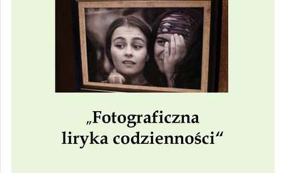 Codzienność w litewskiej fotografii