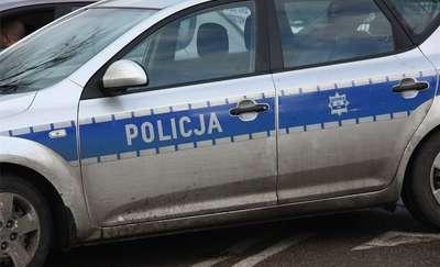 Pobili 15-latka wracającego ze szkoły. Policja szuka sprawców