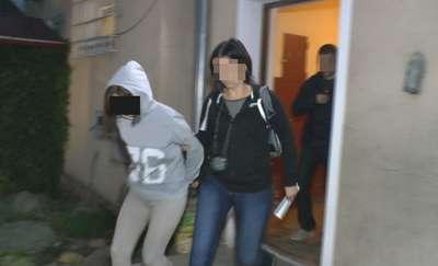 Prokuratura ustaliła płeć zamordowanego noworodka z Miłakowa