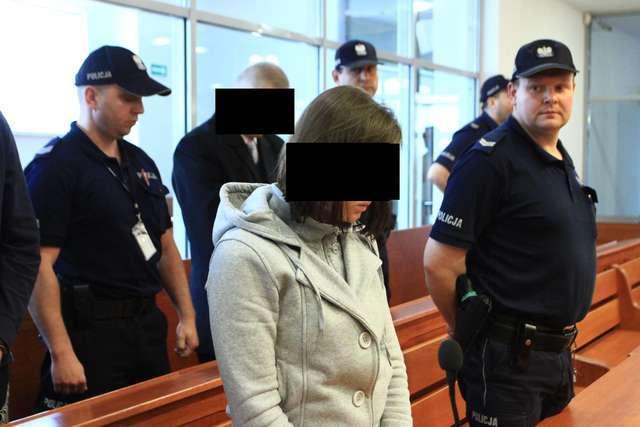 Zabójcy z Nagórek skazani na dożywocie. Złożyli apelację - full image