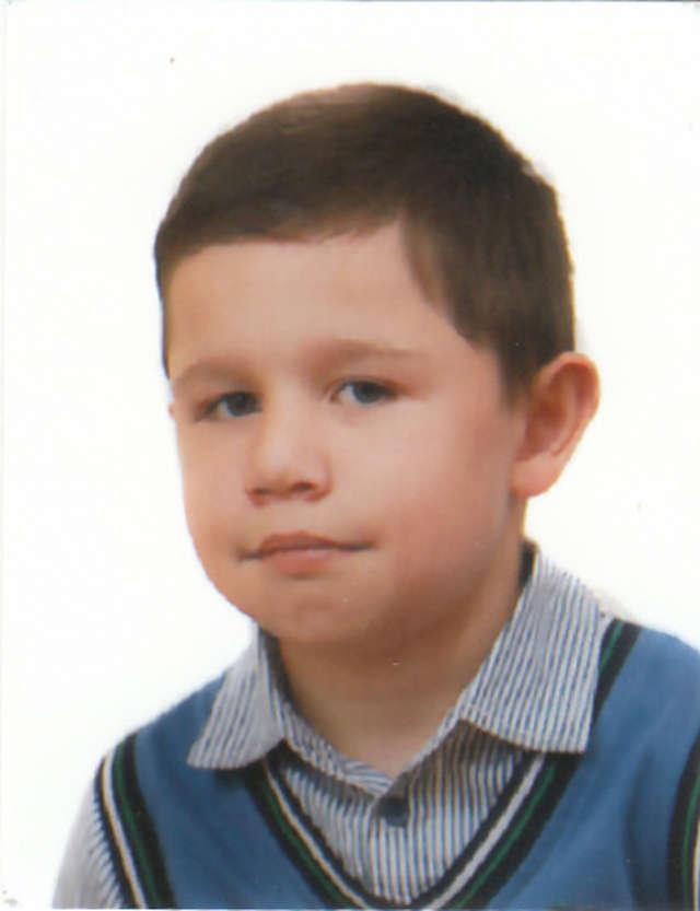 Adrian Rosa